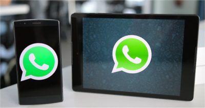 A veces nos interesa tener Whatsapp en dos dispositivos a la vez, ¿verdad? Te explicamos cómo poder realizar este proceso de la forma más rápida y sencilla.