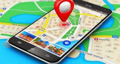 Si tienes problemas con el GPS de tu móvil, no te alarmes, en Móviles Chinos España tenemos el remedio para que coja los satélites más cercanos de manera eficiente.