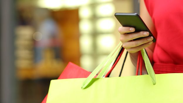 consejos para comprar un teléfono